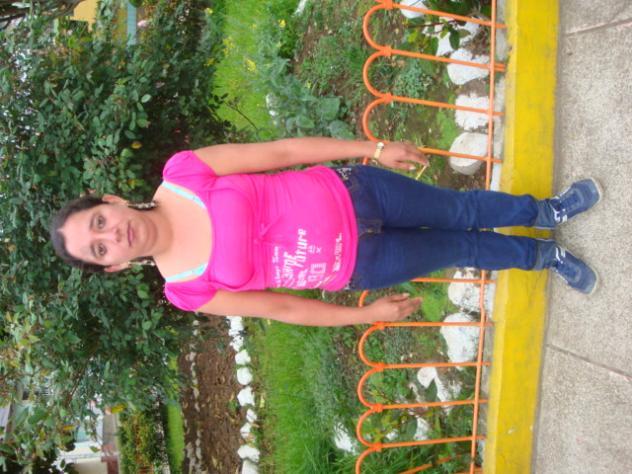 Galuth Ernestina