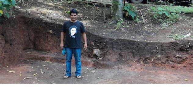 Douglas Alberto