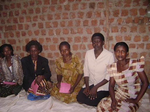 Madina's Group