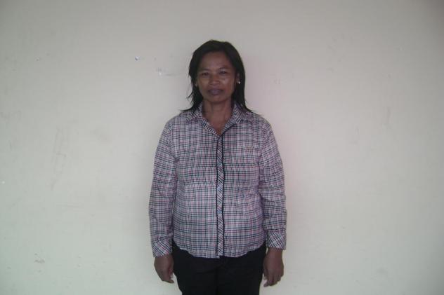 Chheng