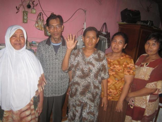Nuri 3 Group
