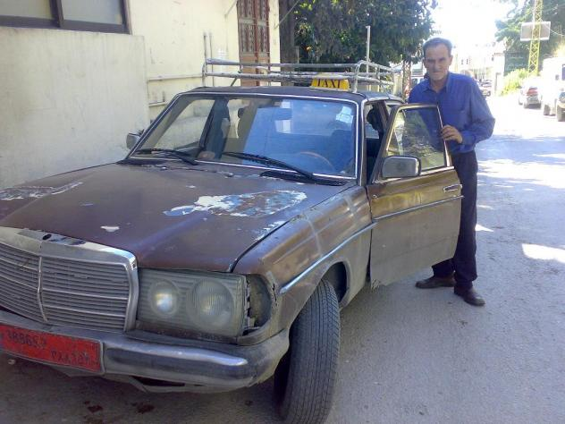 Abed Al Fattah