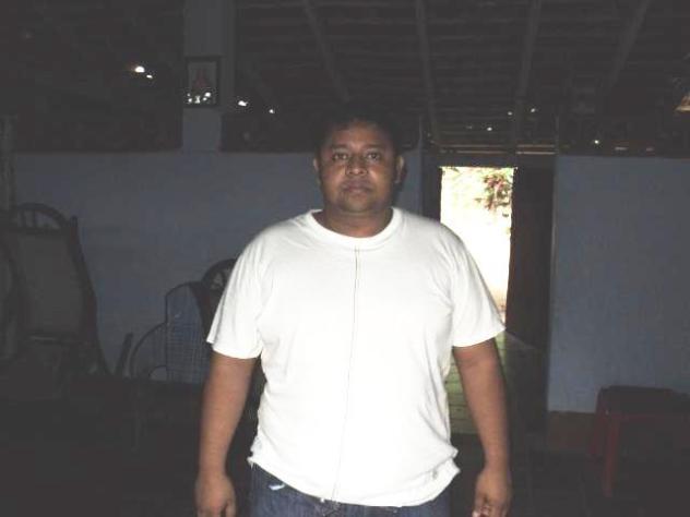 Braulio Manuel