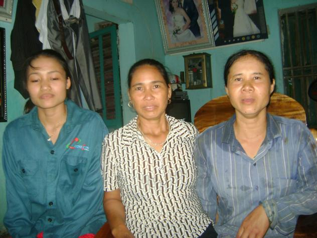 03.02.08 Quảng Hưng Group