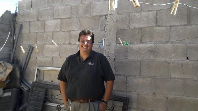 Miguel Alejandro