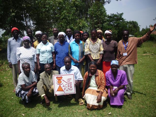Mbukwe Group