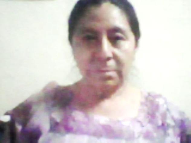 Delfina Marcelina