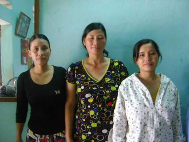 06.07.10 Đông Vệ Thanh Hoa Group