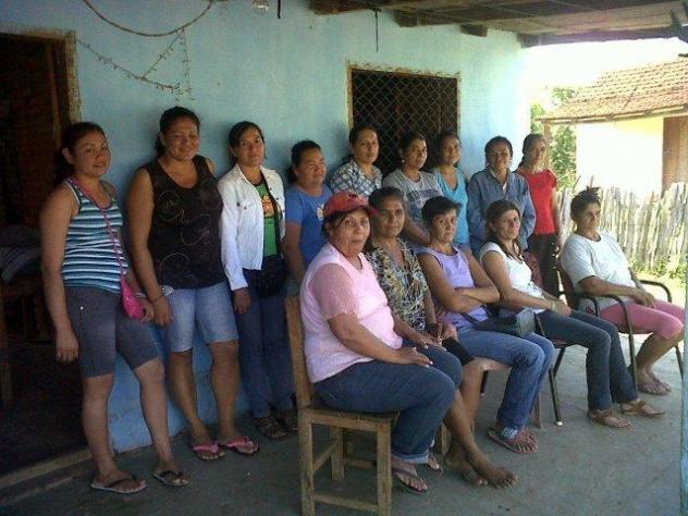 San Agustin Group
