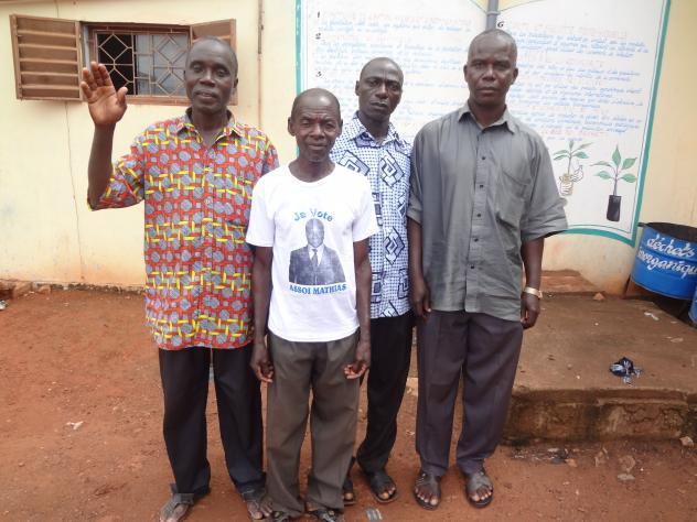 Kotobi Group