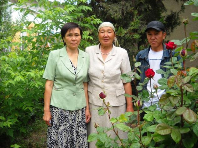 Tolokan's Group