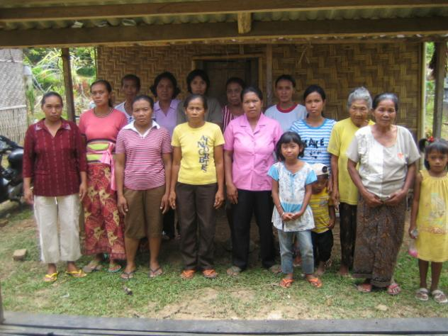 Kemuning Sari Group