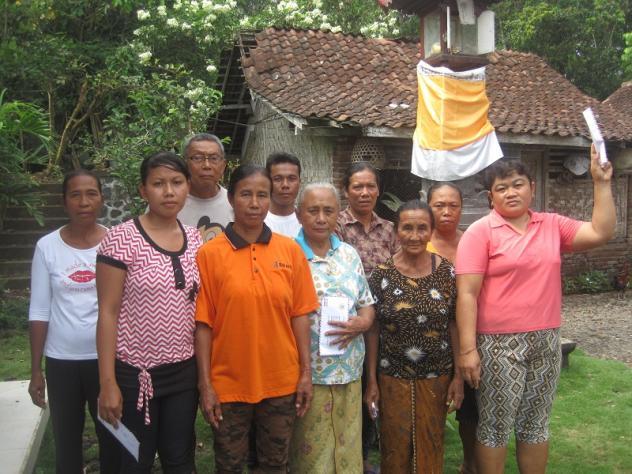 Tunas Jaya Group