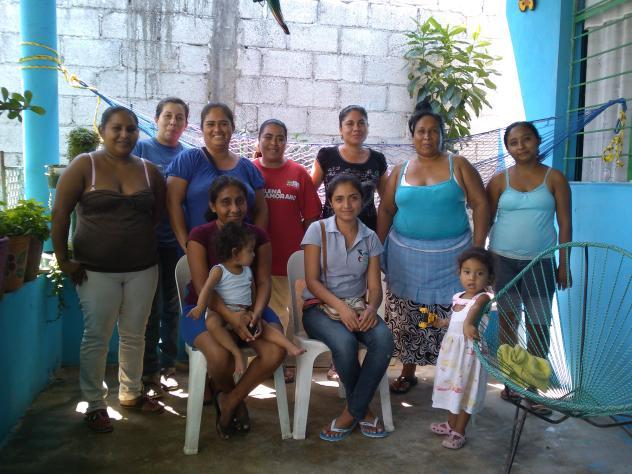 La Nueva Esperanza Group