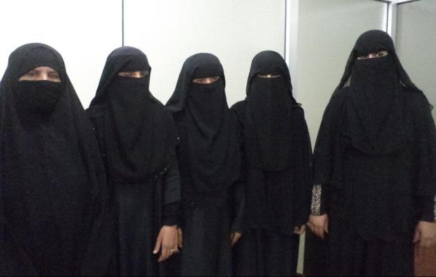 Zainb Group