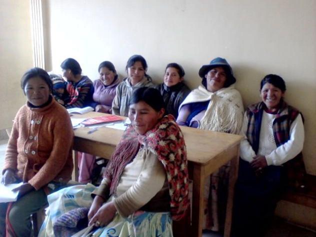 Bolsa Negra Group