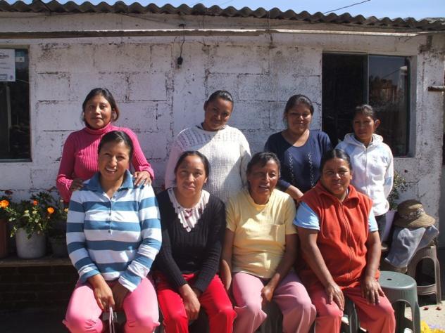 Las Españolas Group
