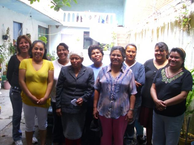 Portales Group