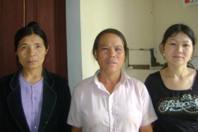3.1.10 Quảng Hưng Thanh Hoa Group