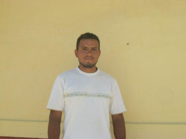 Paul Ivan