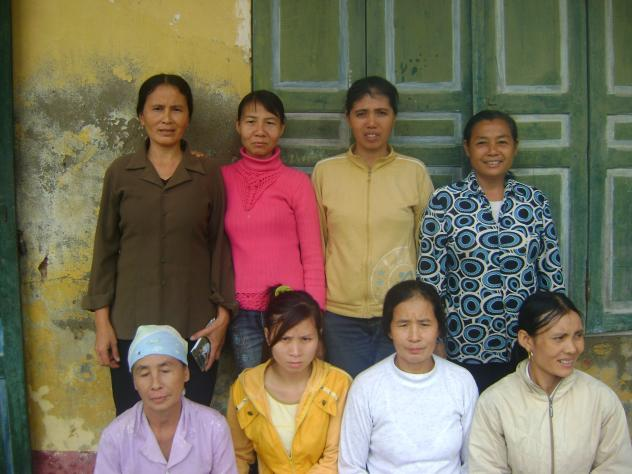 02.02.05-Hong Ky-Hoang Hoa Group