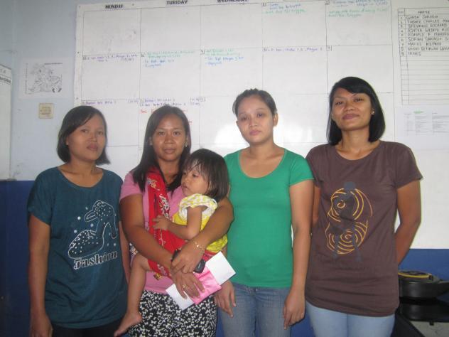 Altho 3 Group