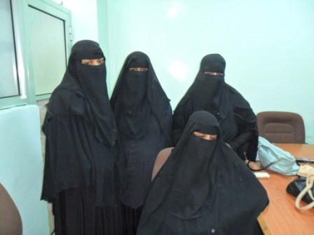 Al- Rysala Group