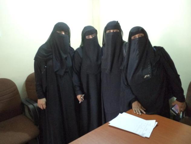 Al-Bshar Group