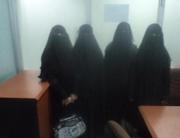 Al-Zhor Al-Baitha Group