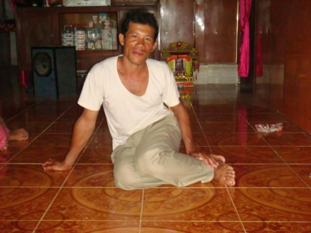 Liheng