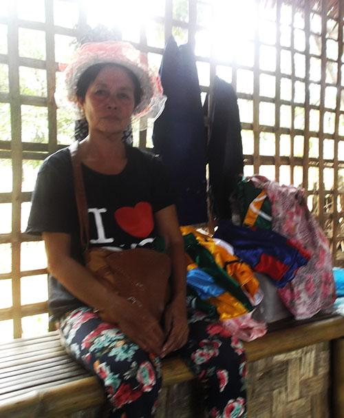about ready to wear business in the philippines International clothing manufacturers directory ready-to-wear clothes, bags being no 1 in the philippines.