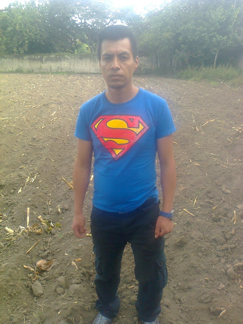 New Kiva Loan: Jorge from Ecuador
